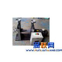 烟台电动铁皮卷板机|液压自动卷板机|