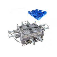 塑料托盘注塑模具 日用品塑料模具 厂家直供优惠价