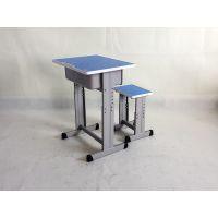 学生桌椅厂家,桌椅批发厂家,标准课桌椅厂家,中小学生课桌椅