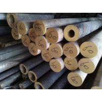厂家长期批发锡青铜 QSn4-3锡青铜棒 易车黑皮锡青铜棒