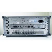 频谱分析仪 N9020A 北京低价出售、租赁、维修安捷伦Agilent N9020A