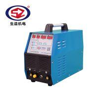 河北冷焊机厂家供应SZ-GCS07电动多功能交流金属脉冲高速铝焊机
