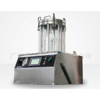 防水检测仪-IPX8压力浸水试验机(台式)