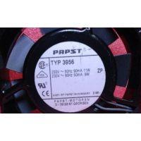 林飞翔销售PAPST TYP3950厘米230V 11W 全金属交流风扇