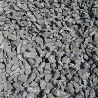 出口铸造焦炭 辽宁低硫焦炭厂家 一级铸造焦 冶金焦