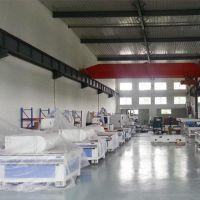 济南千江机械设备有限公司