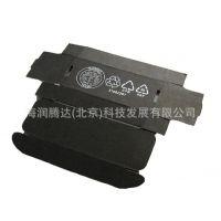 北京特价供应防静电纸盒 导电纸盒 防静电纸箱 防静电周转箱