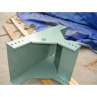 防火桥架-耐火、耐腐蚀、结构合理