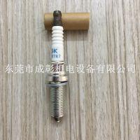 东莞成彰ILKAR7A7,LN100-3705002,,91432