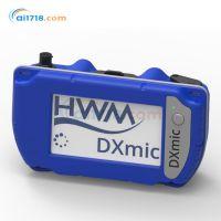 英国HWM(豪迈) DXmic电子听漏仪