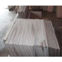 供甘肃平凉薄石材保温一体板和天水保温一体板