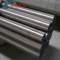 厂家直销TA8工业纯钛 TA8精磨钛棒 钛光棒 钛带 钛管