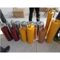 库尔勒HZ-15型电动取芯机加长钻头200mm混凝土钻孔取芯机低价促销
