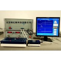 使用说明晶体管开关参数测试仪ABH-39型生产销售