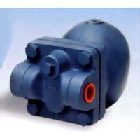 斯派莎克TD16F法兰热动力疏水器 斯派莎克TD16F法兰热动力疏水器