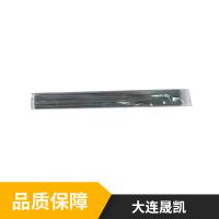 低Si实芯焊丝 表面堆焊、异种焊缝专用焊丝 厂家批发