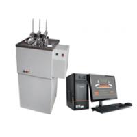 EK10031热变形、维卡软化点测定仪产品说明