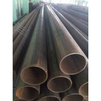 批发内衬塑钢管 友发Q235B焊接钢管厂价直销
