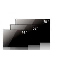 【XAVIKE/赛维科】40/42/46/47/49/55/65寸DID液晶拼接大屏幕