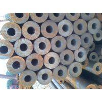 湖北专业销售Q345B厚壁低合金无缝管 切割下料件 厚壁钢管切割快