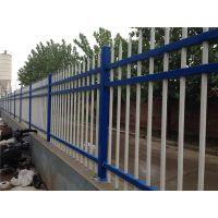 供应【大连栅栏 镀锌钢护栏 别墅围栏 道路 草坪】 等各种镀锌钢和铝合金护栏