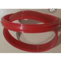 单体支柱用皮碗 底座防挤圈 档圈 活塞活柱导向环 底座体由底座、弹簧挂环、O 型密封圈、防挤圈等组