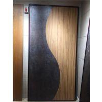 高聚合板材推荐、高聚合板材、江苏城邦新材料(在线咨询)
