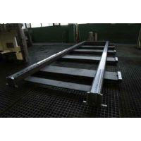 大型焊接件制作加工