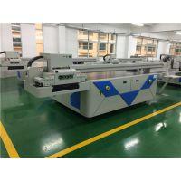 深圳橱柜卫浴柜UV万能打印机多少钱