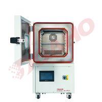 小型恒温箱常见故障维修方法