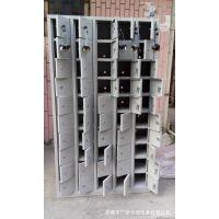 郑州投币型手机充电柜的优势