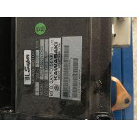 销售维修川崎伺服电机P60B13200LCX23
