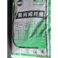 http://himg.china.cn/1/4_426_238402_180_240.jpg
