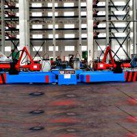 五金型材弯曲机厂家供应全新大型型材ZHLW液压弯曲机 可加工定制