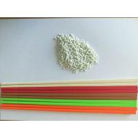 耐高温PCT塑料符合医疗食品级可消毒 过QS标准FDA的合金筷子PCT塑料