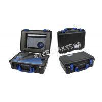 中西(LF现货)通信基站/电磁辐射测试仪型号:TL14-EMF-6065库号:M230988