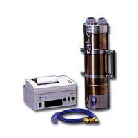 TL-11马康MALCOM耐热型温度测试仪