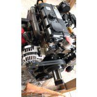 perkins珀金斯1106C-70TA发动机置换总成价格货期......PT83257R