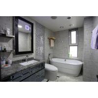 贵阳装修公司|卫生间装修设计有什么要求?