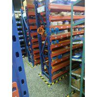 佛山南海中重型货架-好品胜厂家供应