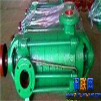 福安高压锅炉给水泵 锅炉高压给水泵