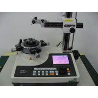 深圳常平东莞长安二手三丰mitutoyo圆度仪RA-114 经济实用型威尔小坂轮廓