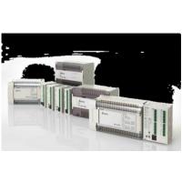 台达可编程控制器DVP20EH00T3原装正品促销中