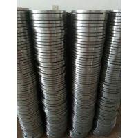 焊接设备 丝扣法兰 焊接管件 大口径焊接法兰产品质量可靠沧州市弯头生产厂家