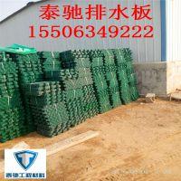 http://himg.china.cn/1/4_426_243194_800_800.jpg