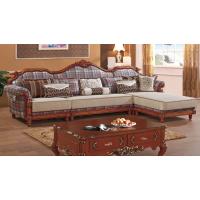 直供欧式客厅沙发 酷可斯家具沙发品牌