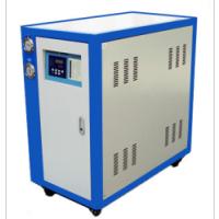 瑞朗水冷冷水机数控冷水机