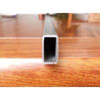 201不锈钢方通19方*0.7*0.9*1.0光面方管
