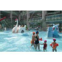 开封县儿童乐园电瓶车上海做游泳池