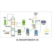 宏兴锅炉机械(在线咨询)|威海脱硫除尘|喷淋雾化脱硫除尘器